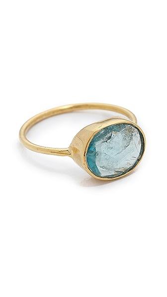 Katie Diamond Raine Ring