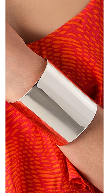 Kristen Elspeth Large Cuff