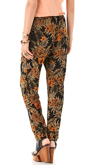Kenny Gypset Pants
