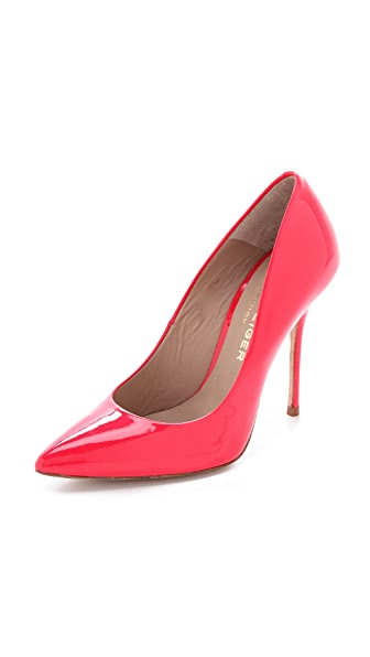 Kurt Geiger London Ellen Pumps