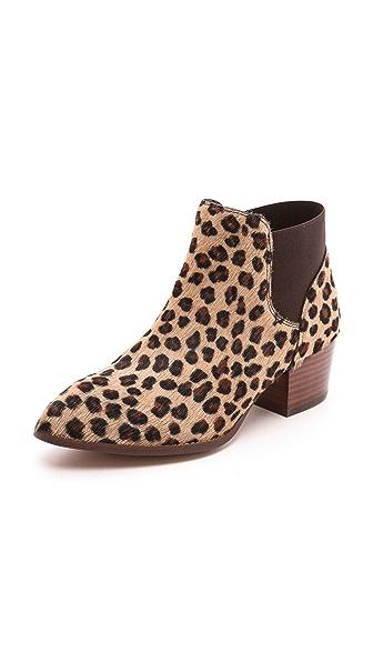 Kurt Geiger Shoe Size Review