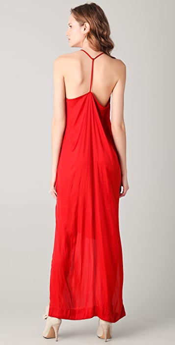 Kimberly Ovitz Ishi Dress