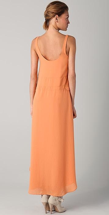 Kimberly Ovitz Kiyo Dress