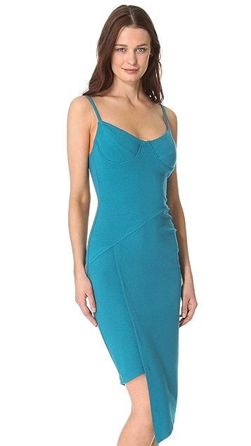Kimberly Ovitz Ito Dress