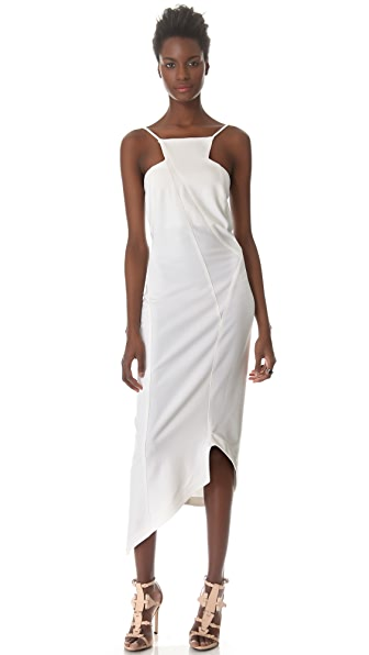 Kimberly Ovitz Chalu Dress