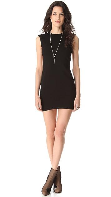 Kimberly Ovitz Bosha Dress