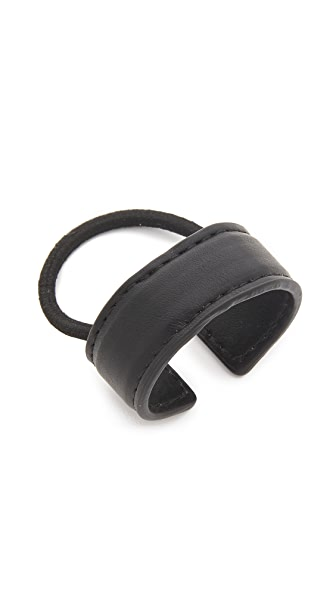 Kitsch Bendable Ponytail Cuff