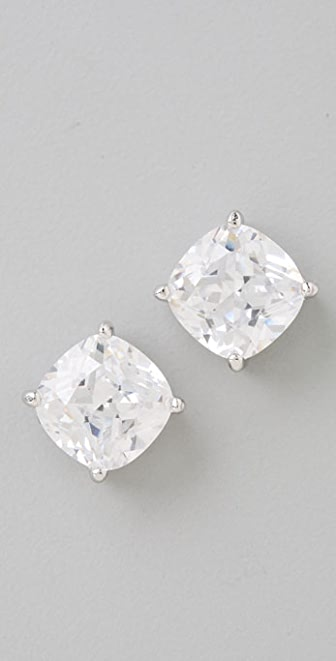 Kenneth Jay Lane CZ by Kenneth Jay Lane Stud Earrings