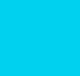 Blue Multi