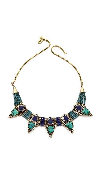 Karen London Free Bird Necklace