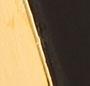 Gold/Black Onyx