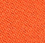 Orange Moyen
