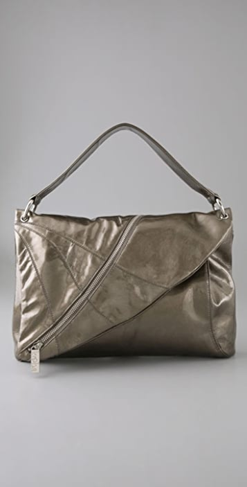 Kooba Halle Bag