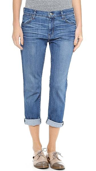 KORAL Barrett Slouch Jeans