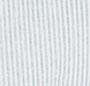 Bleached Bari Stripe