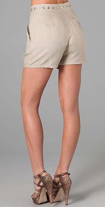 Kova & T Andria Shorts