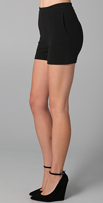 Kova & T Lyla Shorts