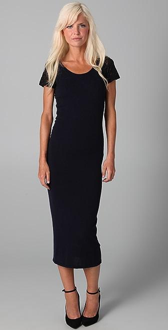 Kova & T Lula Dress