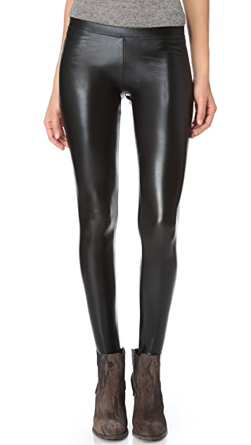 Kova & T Oxy Leggings
