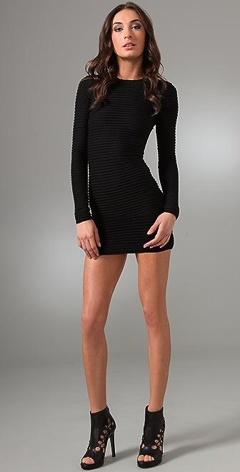Kimberly Ovitz Camden Dress