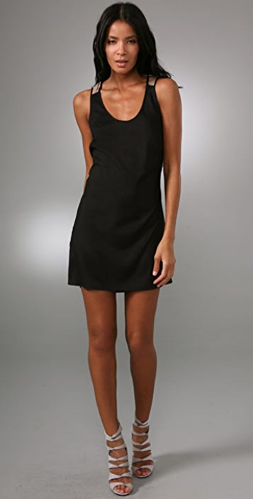 Kimberly Taylor Audrey Dress