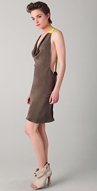 Kimberly Taylor Arianna Dress