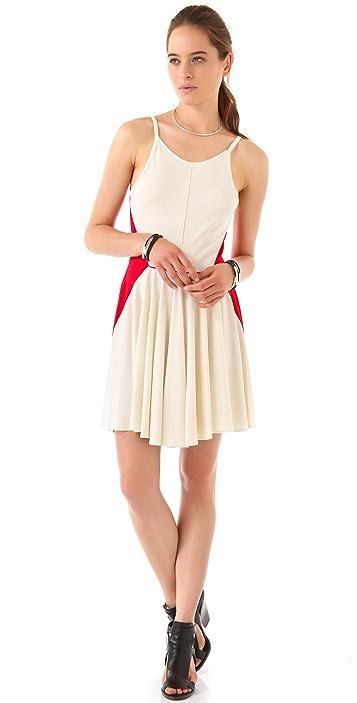 Kimberly Taylor Rumi Dress
