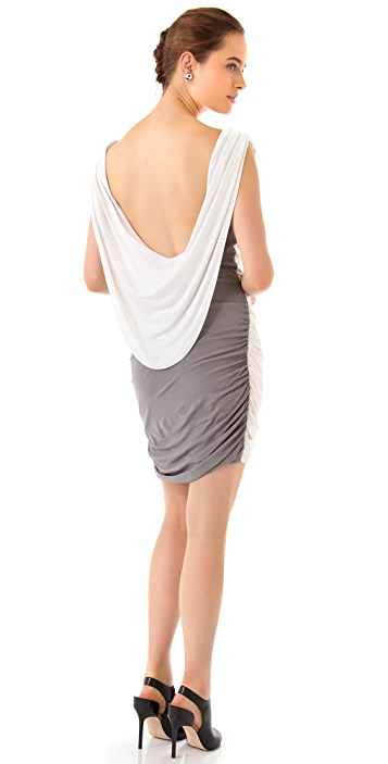 Kimberly Taylor Judy Dress