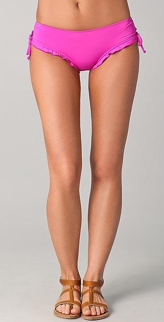 Kushcush Milla Bikini Bottoms