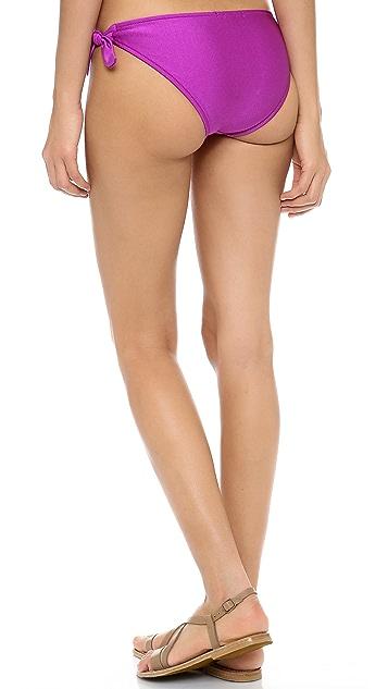 Kushcush Emily Bikini Bottoms
