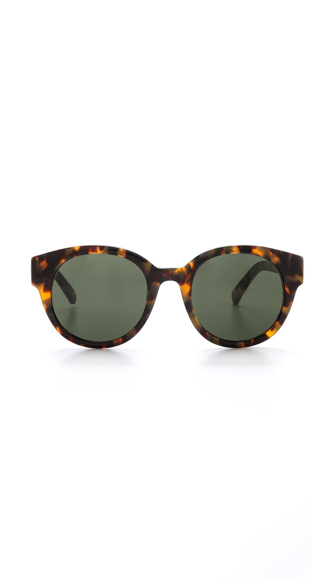 a1c620200fd3 Karen Walker Anywhere Sunglasses