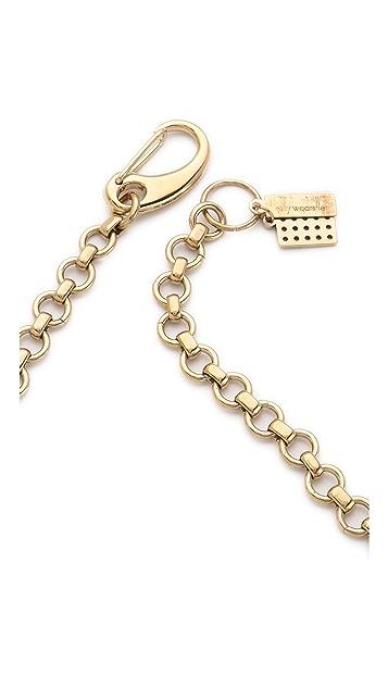 Kelly Wearstler Odalisca Necklace