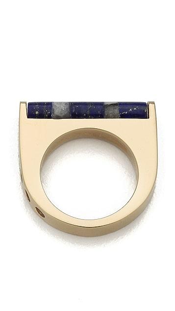 Kelly Wearstler Aldo Ring
