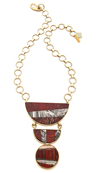 Kelly Wearstler Bruno Necklace