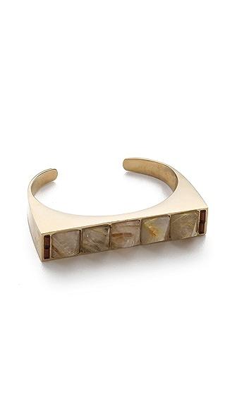 Kelly Wearstler Hudson Cuff Bracelet