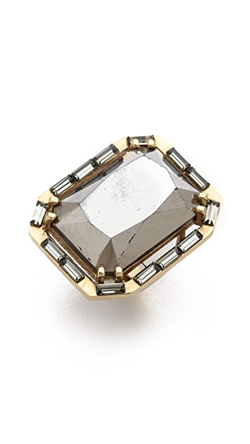 Kelly Wearstler Myra Ring