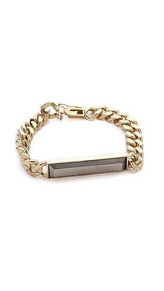 Kelly Wearstler Normandie Bracelet