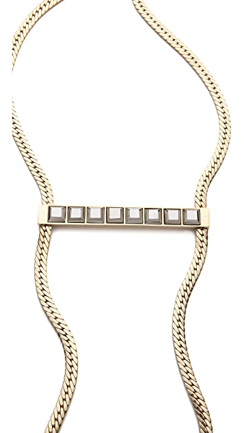 Kelly Wearstler Rexford Necklace