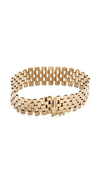 Kelly Wearstler Wilton Bracelet