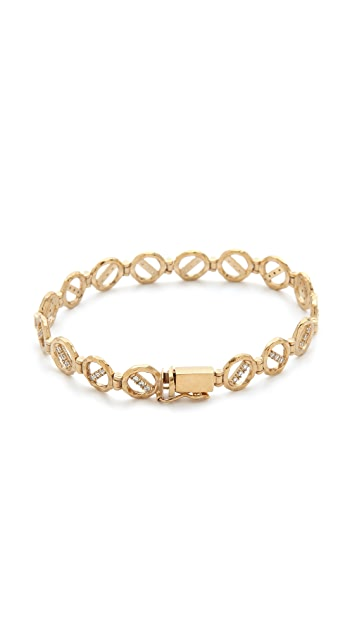 Kelly Wearstler Kensington Bracelet