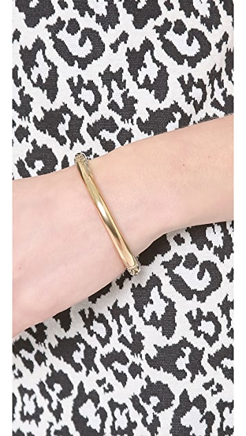 Kelly Wearstler St James Bracelet
