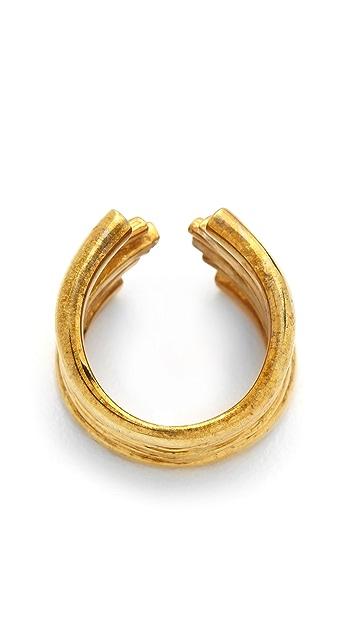 Kelly Wearstler Fulham Ring