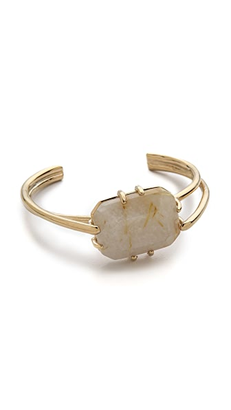 Kelly Wearstler Hampstead Cuff
