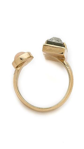 Kelly Wearstler Richmond Ring