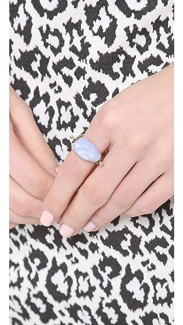 Kelly Wearstler Chelsea Ring