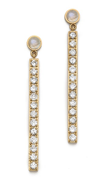 Kelly Wearstler Greenwich Earrings