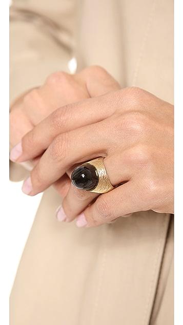 Kelly Wearstler Isis Ring