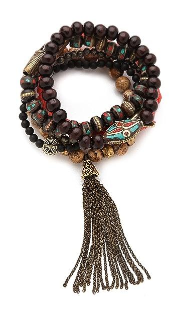 Lacey Ryan Nirvana Bracelet Set