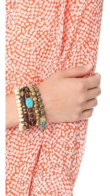 Lacey Ryan Whimsical Bracelet Set