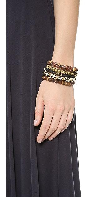 Lacey Ryan Blissful Bracelet Set